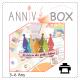 annivbox chasse au trésor petts lutins arc en ciel petits anniversaire enfant anniversaire enfant kitetcap pdf à imprimer