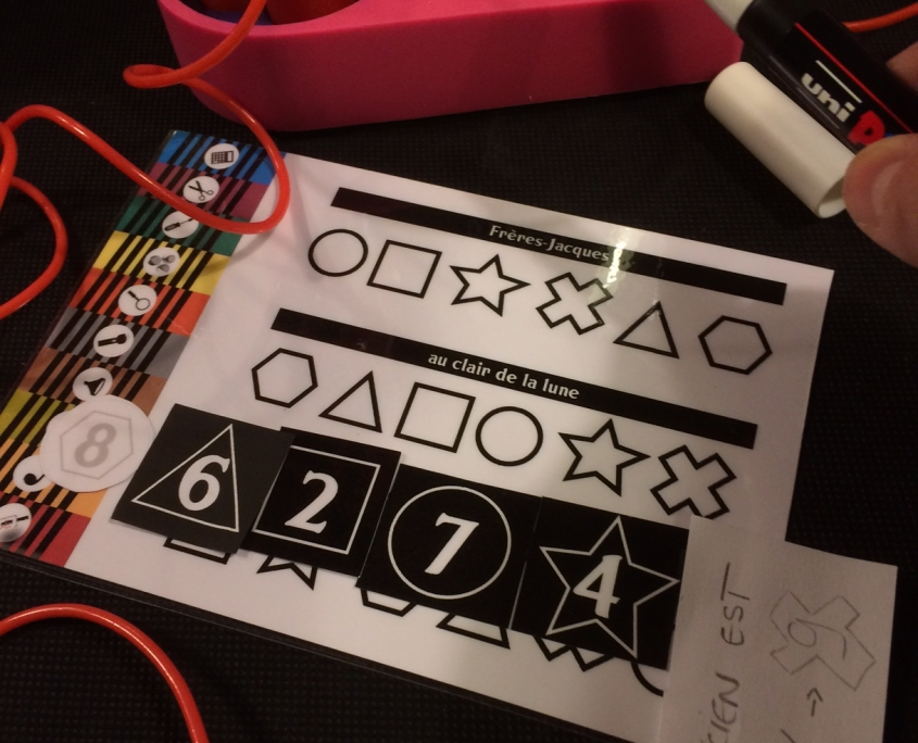 annivbox-escape-game-anniversaire-enfants-formule-box-toute-prête-bombe-à-désamorcer-avec-code