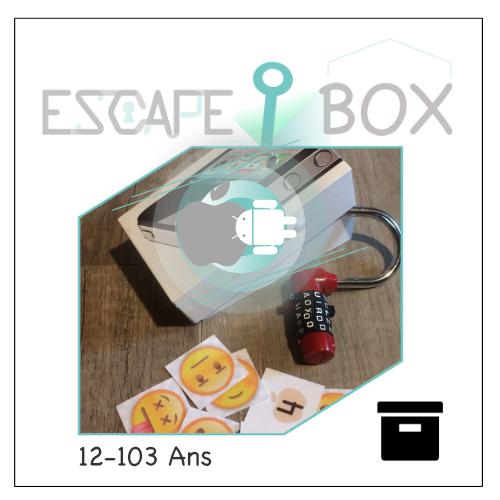 escap-box-réseau-escape-game-alamaison-ado-adulte-geek-cdanslabox-box-à-louer