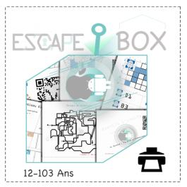escap-box-réseau-escape-game-alamaison-adulte-geek-kitetcap-pdf-à-imprimer
