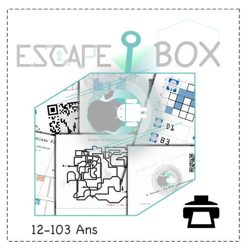escap-box-réseau-escape-game-ado-adulte-geek-kitetcap-pdf-à-imprimer