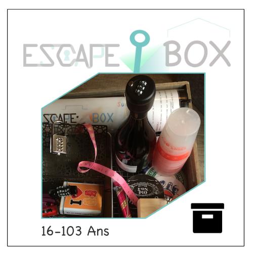 escape-box-gouter-anniversaire-escape-game-enfants-cdanslabox-location-boite-toute-prête