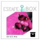 escape-box-menottes-escape-game-enigmes-coquines-adulte-evjf-evjg-cdanslabox-location-boite-toute-prête
