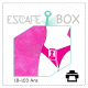 escape-box-menottes-escape-game-enigmes-coquines-adulte-evjf-evjg-kitetcap-pdf-à-imprimer
