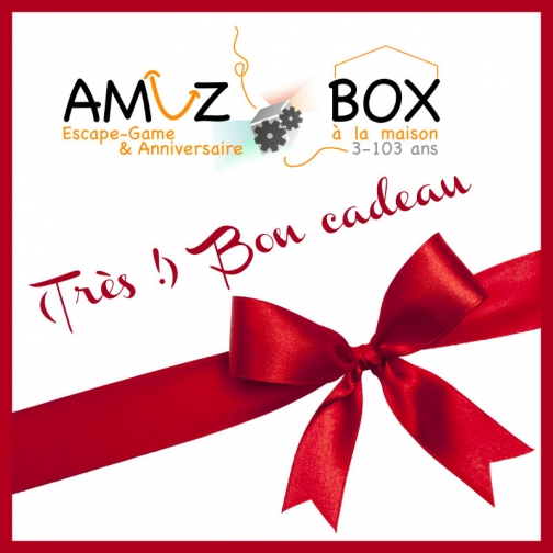 bon-cadeau-pour-un-escape-game-à-la-maison-ou-une-box-anniversaire-amuzbox
