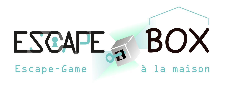 escape box escape-game à la maison